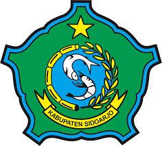 Logo Kabupaten Kumpulan Logo Kabupaten Kota Di Indonesia