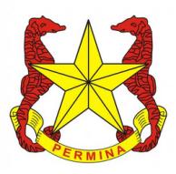 pergantian-logo-pertamina-indonesia
